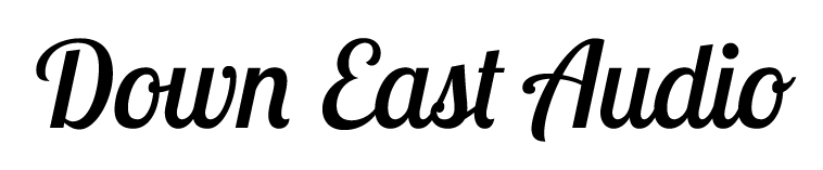 Down East Audio